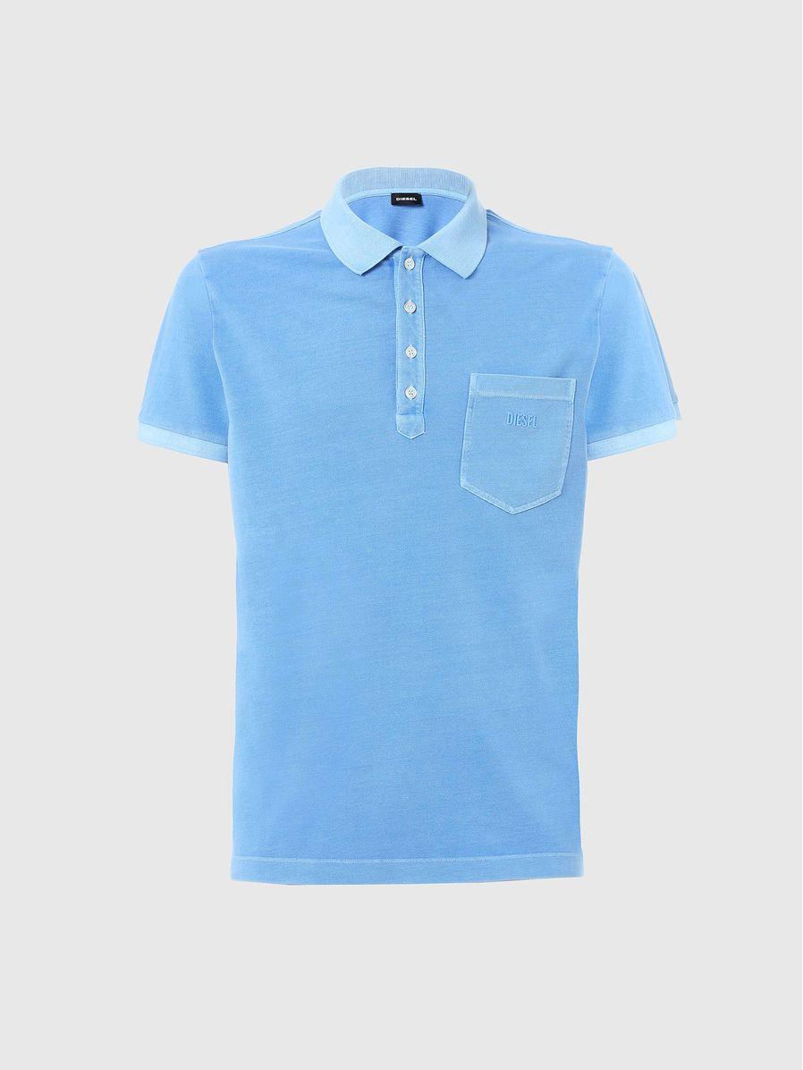 Camiseta--Para-Hombre-T-Kal-2-