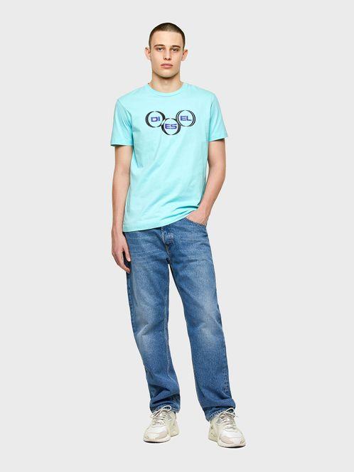 Camiseta--Para-Hombre-T-Diegos-K39-
