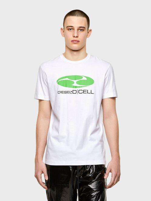 Camiseta--Para-Hombre-T-Diegos-K40-
