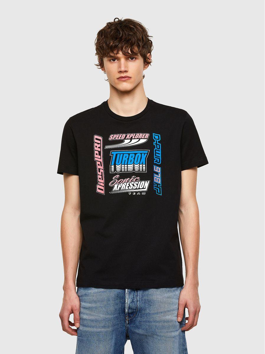 Camiseta--Para-Hombre-T-Diegos-K38-