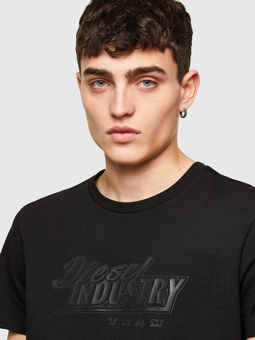 Camiseta--Para-Hombre-T-Diegos-K45-