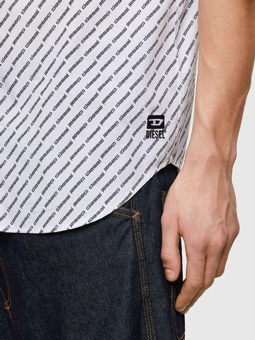 Camisa--Para-Hombre-S-Riley-Sho-Ka-C-