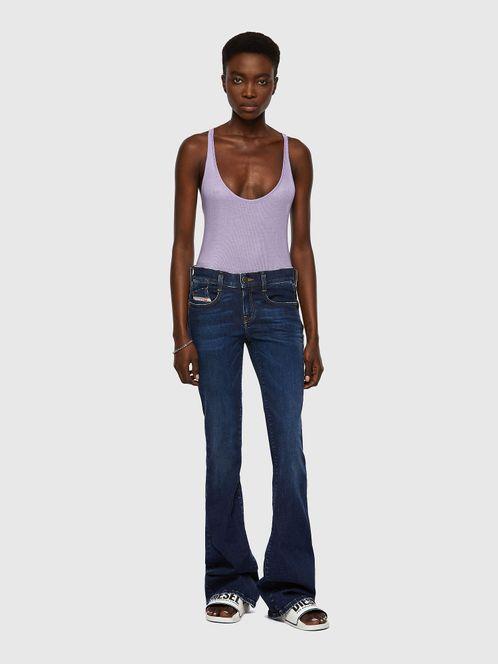 Jean-Stretch-Para-Mujer-D-Ebbey-