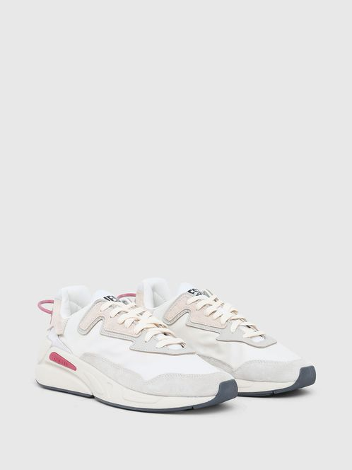 Tenis-Para-Mujer-S-Serendipity-Lc-W-