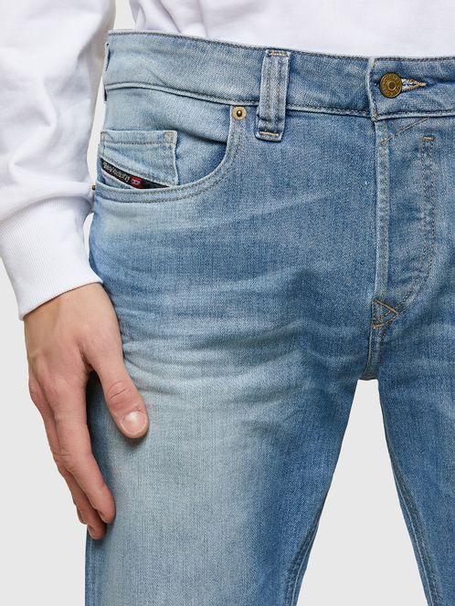 Jean-Stretch-Para-Hombre-Safado-X-