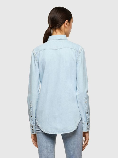 Camisa--Para-Mujer-De-Ringy-