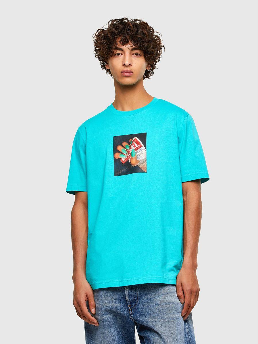Camiseta--Para-Hombre-T-Just-A36-