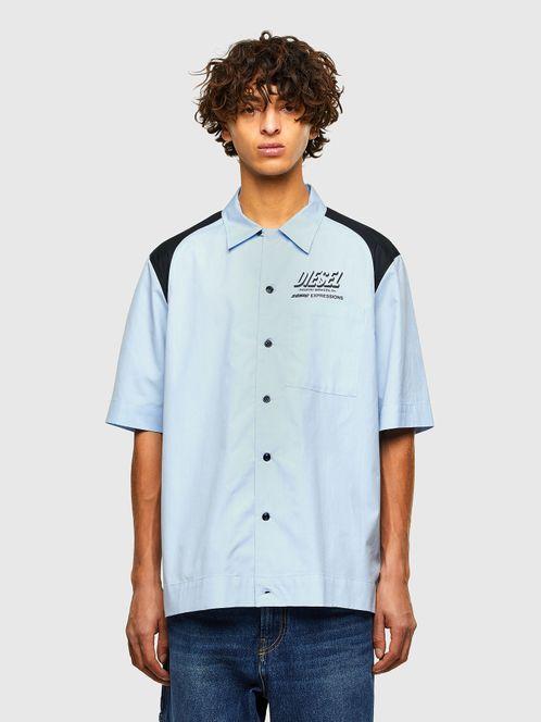 Camisa--Para-Hombre-S-Neo-