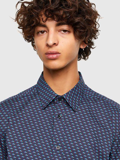 Camisa--Para-Hombre-S-Riley-Ka-A-