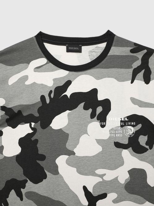 Camiseta--Para-Hombre-Umlt-Diegos-