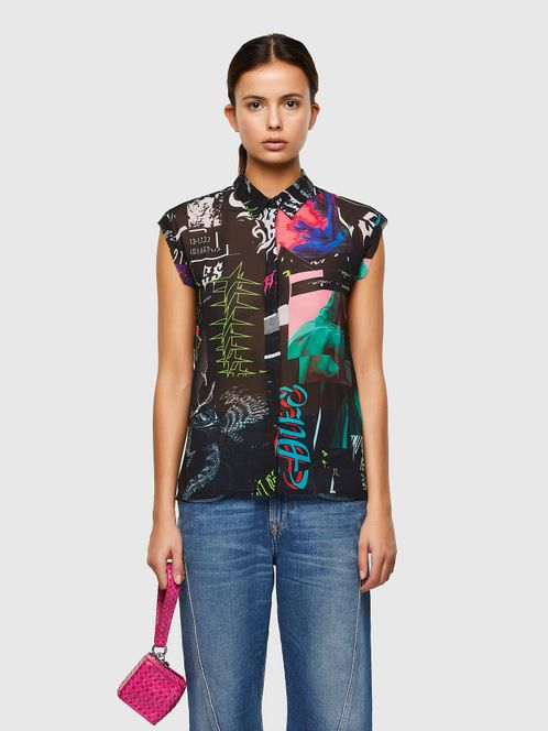Camisa--Para-Mujer-C-Maryas-