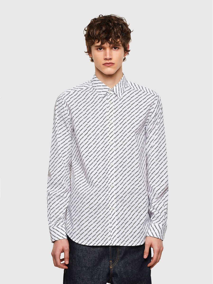 Camisa--Para-Hombre-S-Riley-Ka-B-