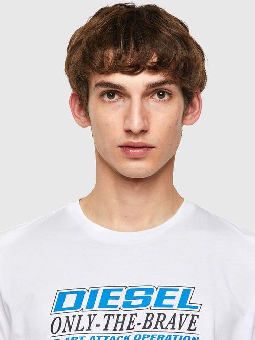 Camiseta--Para-Hombre-T-Diegos-K20-