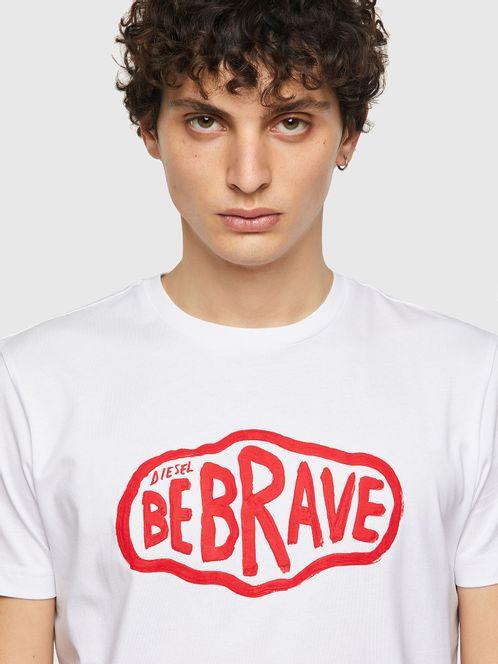 Camiseta--Para-Hombre-T-Diegos-K22-