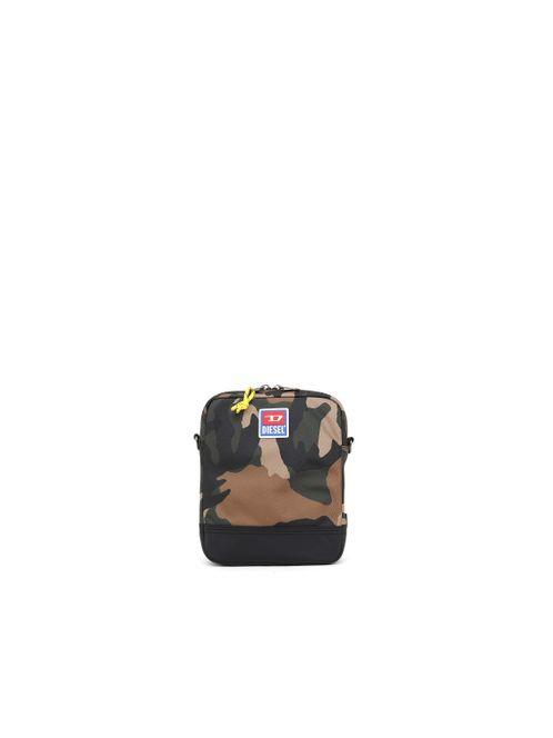 Zapatos-Y-Accesorios-Hombre_X07506P3894_T7434_1