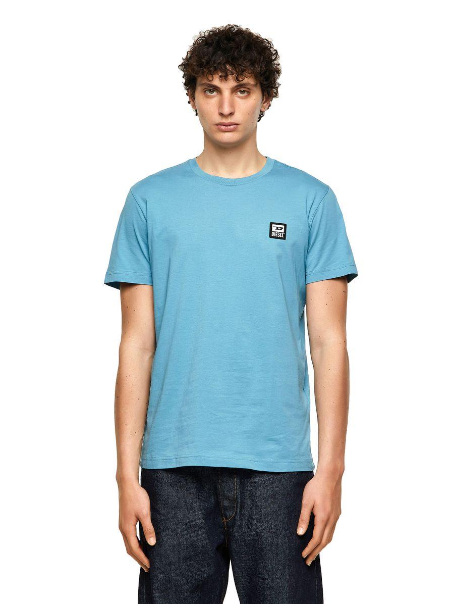 Camiseta-Para-Hombre-T-Diegos-K30