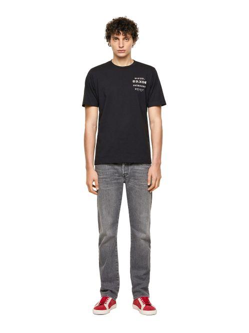 Camiseta-Para-Hombre-T-Just-B59