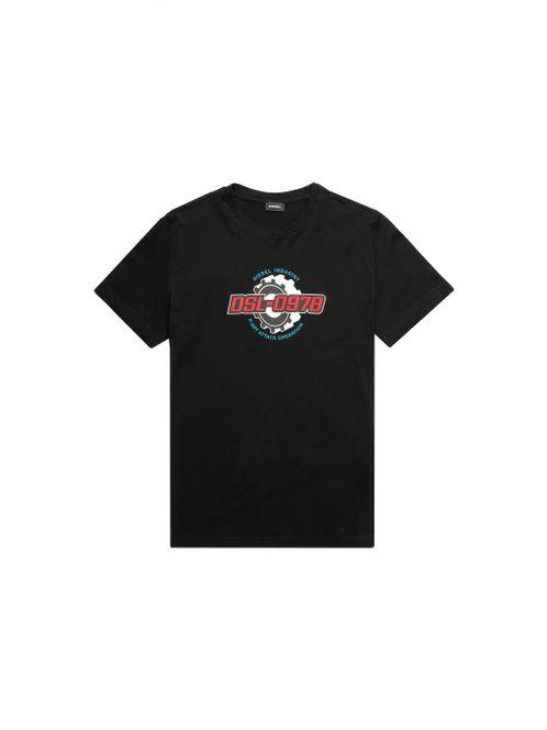 Camiseta-Para-Hombre-T-Diegos-K21