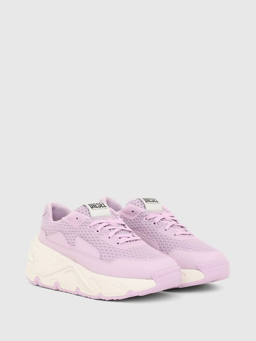 Tenis-Para-Mujer-S-Herby-Lc