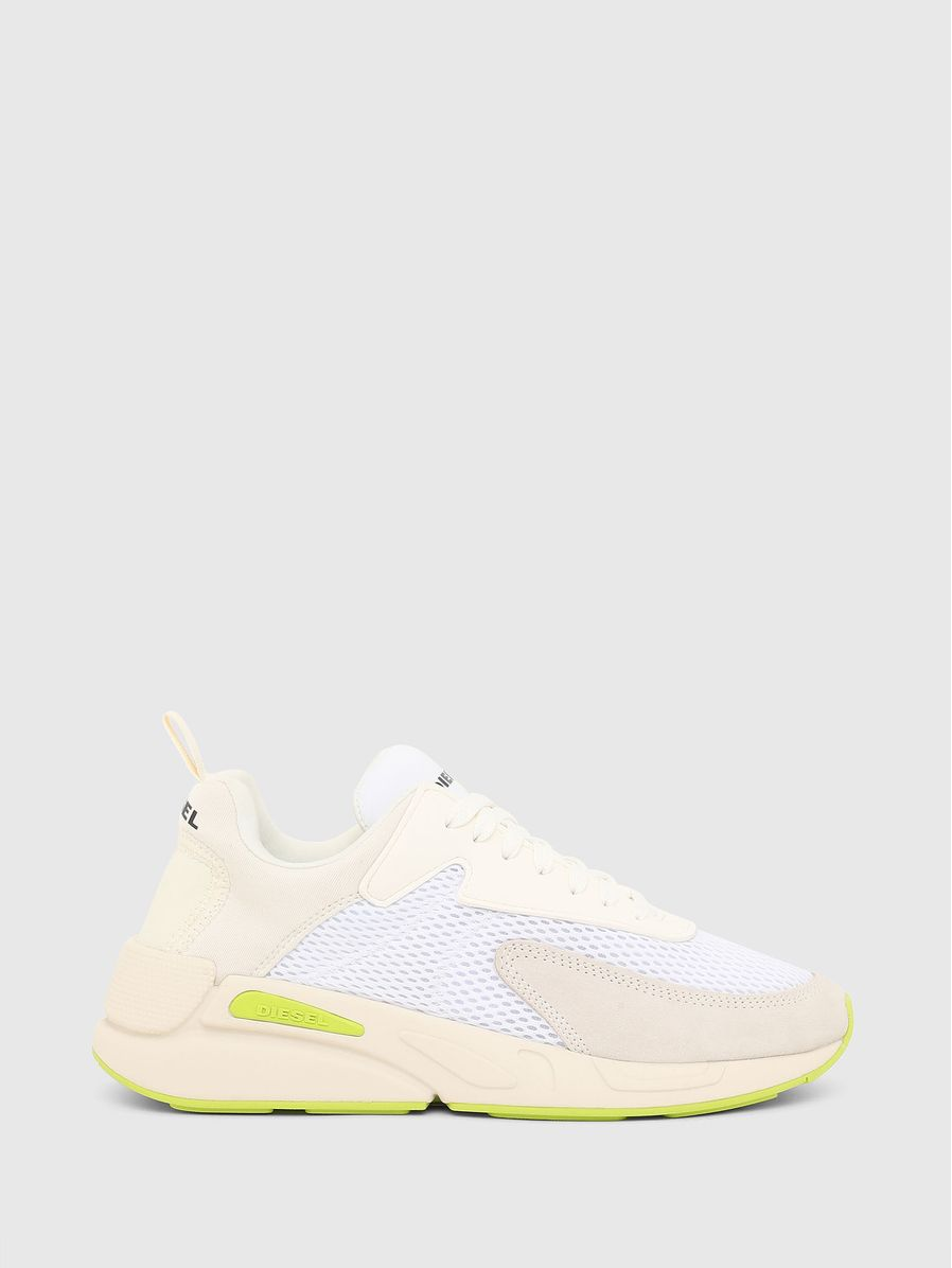 Tenis-Para-Mujer-S-Serendipity-Low-Cut-W