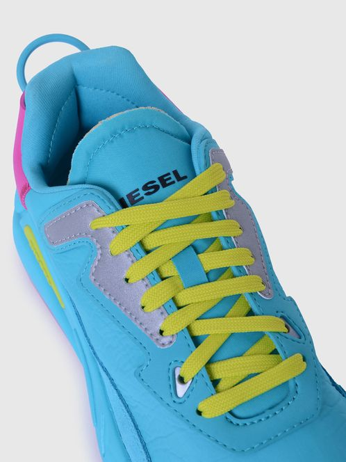 Tenis-Para-Mujer-S-Serendipity-Lc-W