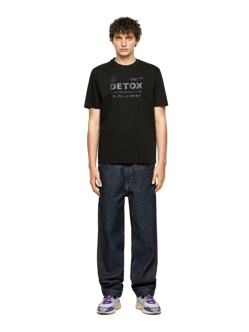 Camiseta-Para-Hombre-T-Just-B63