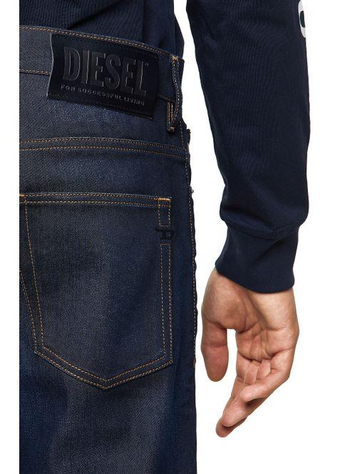 Jean-Stretch-Para-Hombre-D-Fining
