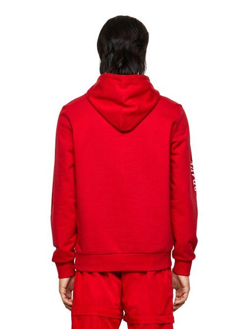 Buzo-Hoodie-Cerrado-Para-Hombre-S-Girk-Hood-K10