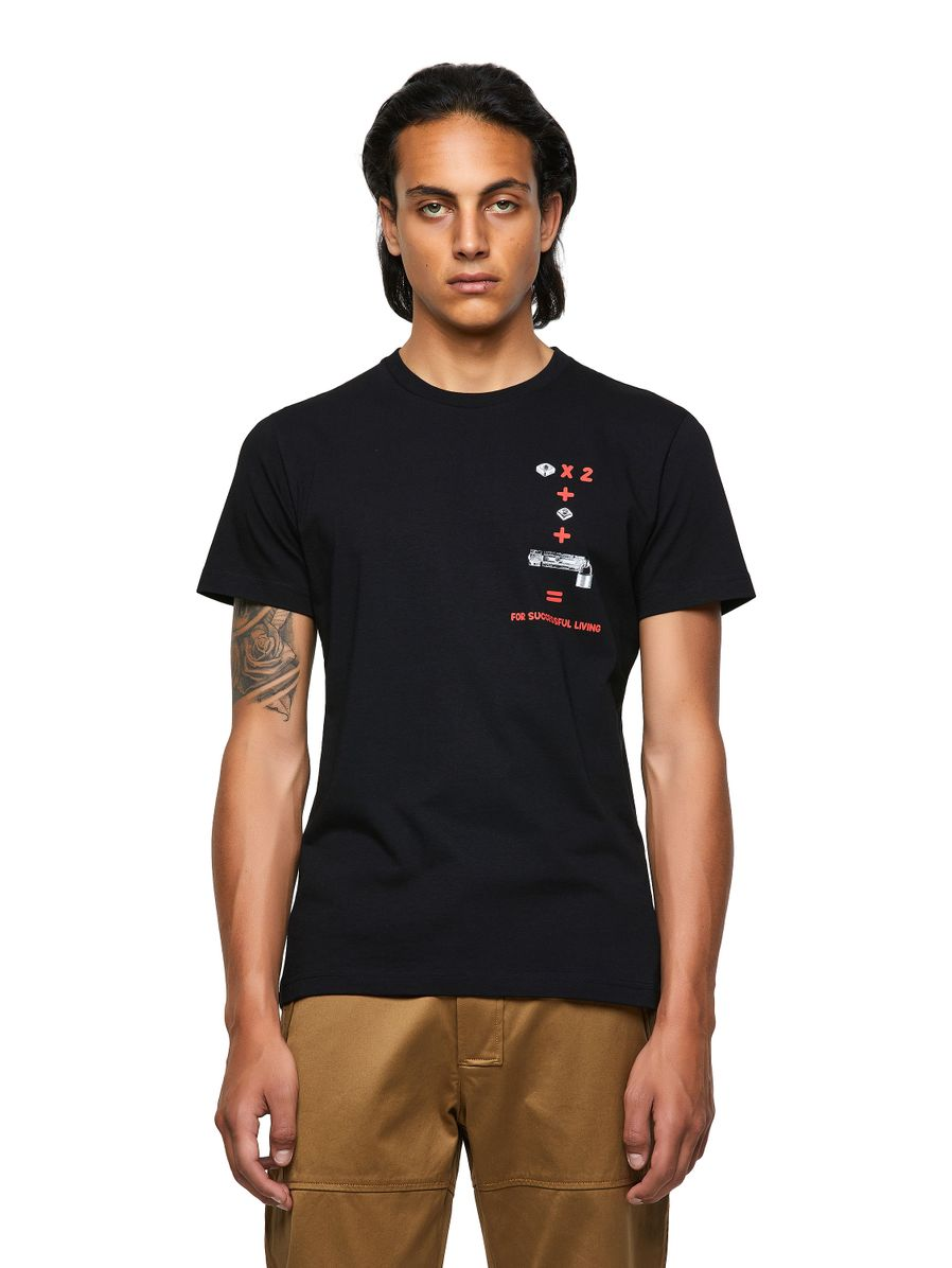 Camiseta-Para-Hombre-T-Diegos-B4