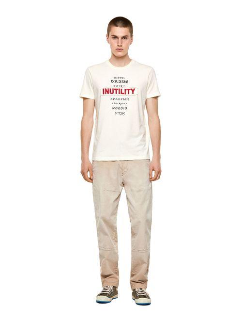 Camiseta-Para-Hombre-T-Diegos-B6