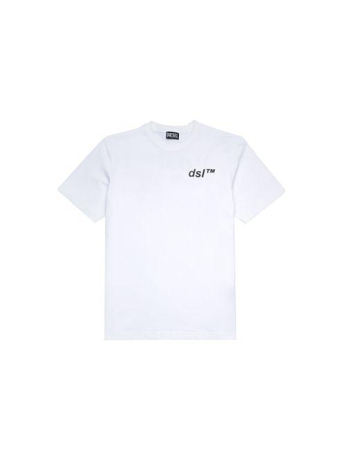 Camiseta-Para-Hombre-T-Just-B56