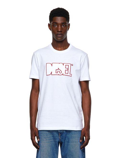 Camiseta-Para-Hombre-T-Diegos-B8