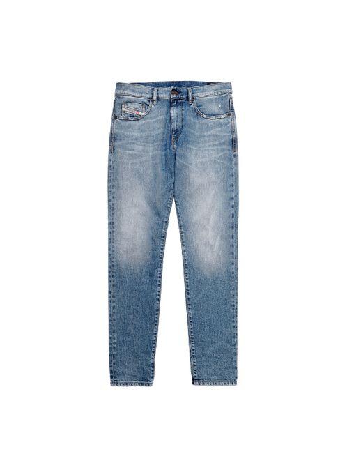 Jean-Stretch-Para-Hombre-D-Strukt