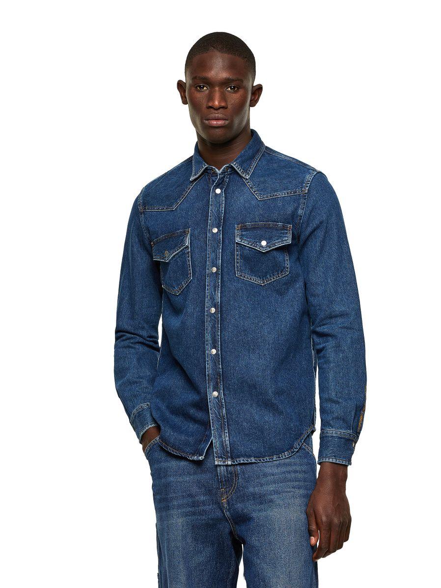 Camisa-M-L-Para-Hombre-D-East-P1