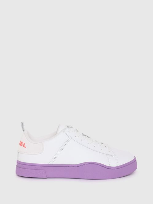Tenis-Para-Mujer-S-Clever-Low-Lace-W