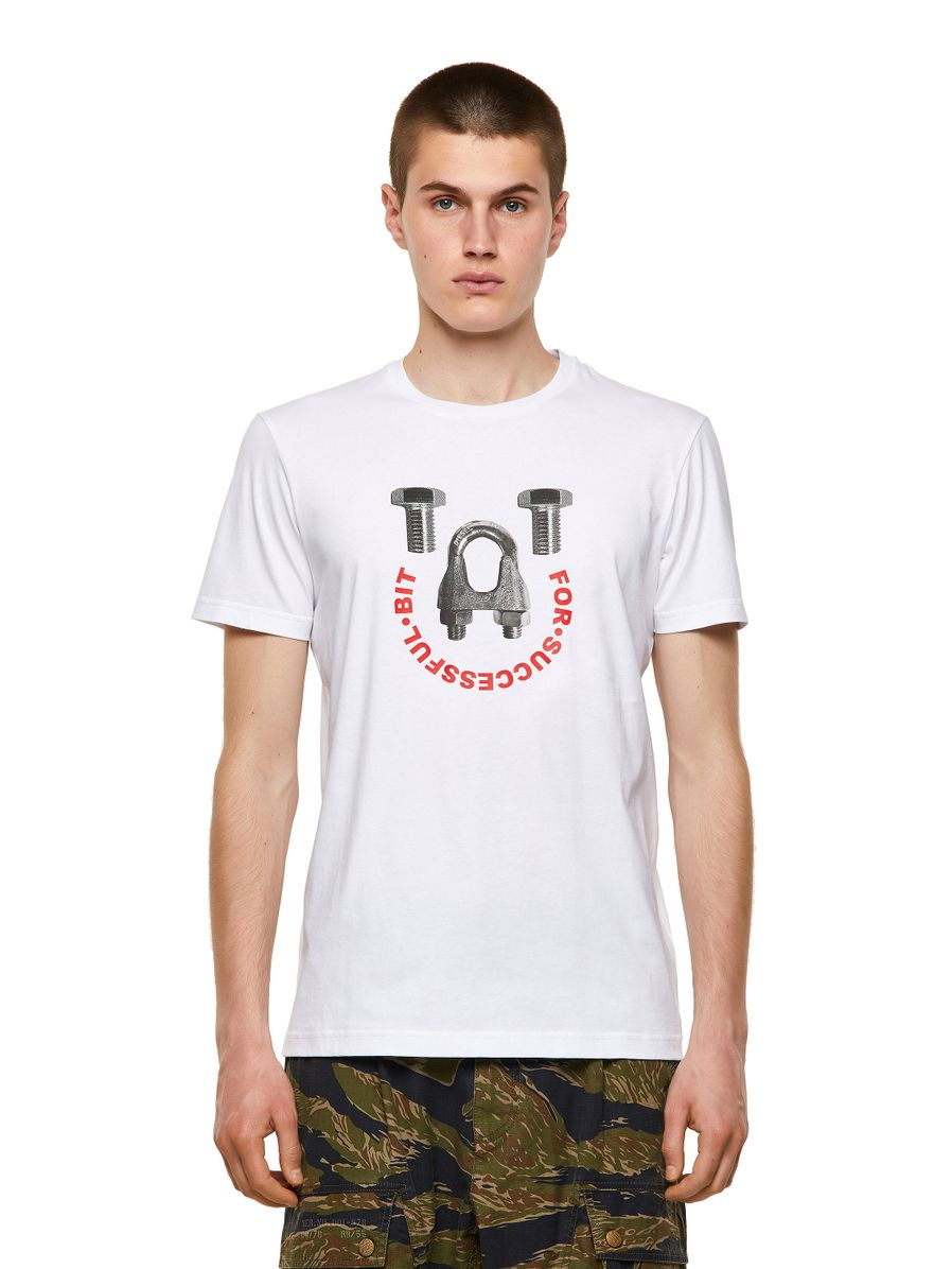 Camiseta--Para-Hombre-T-Diegos-B3-