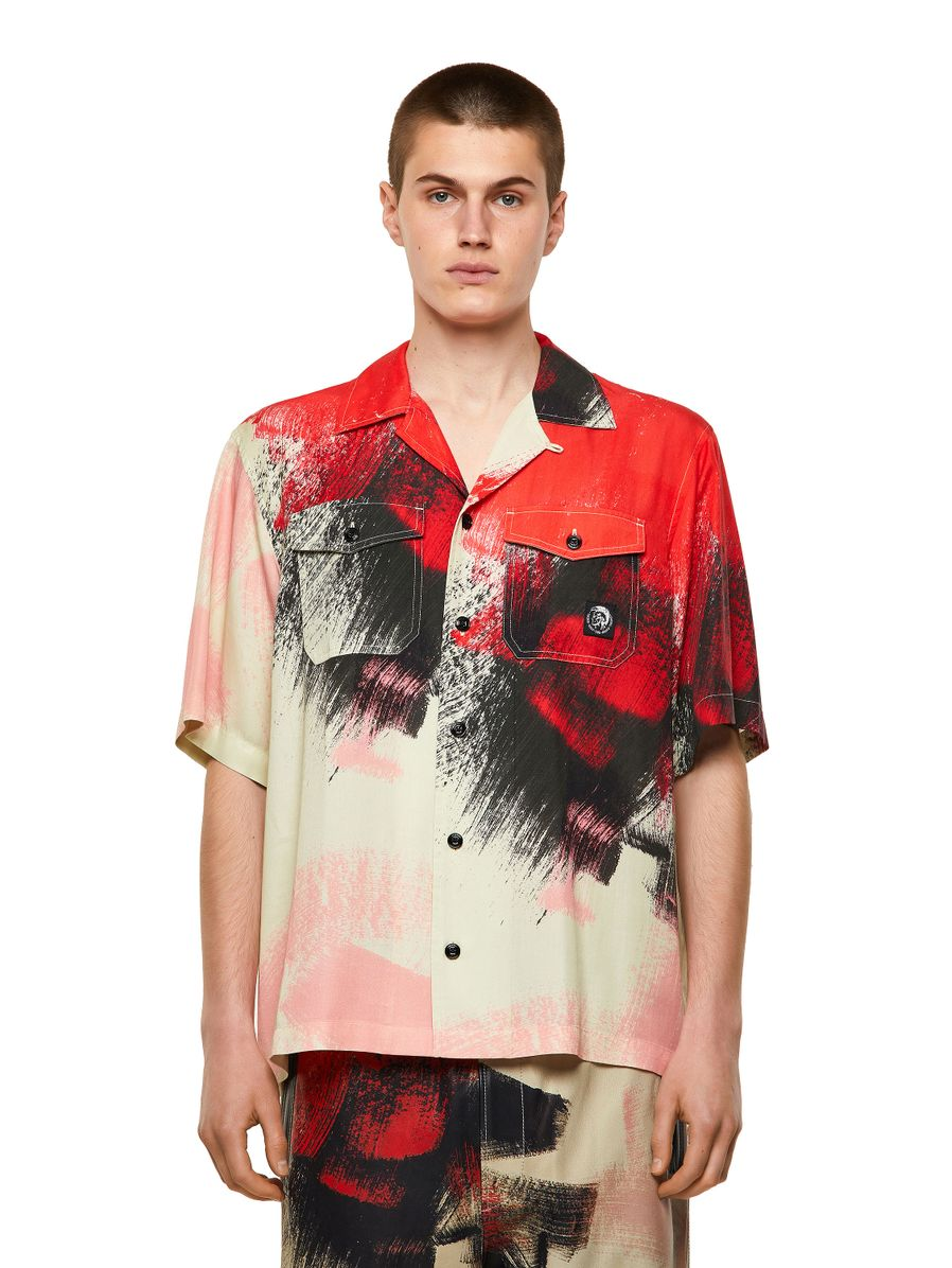 -Camisa--Para-Hombre-S-Wolf-All-