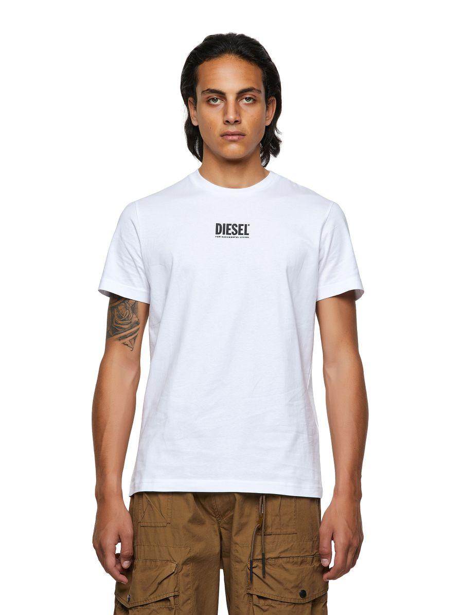 Camiseta--Para-Hombre-T-Diegos-Ecosmallogo-