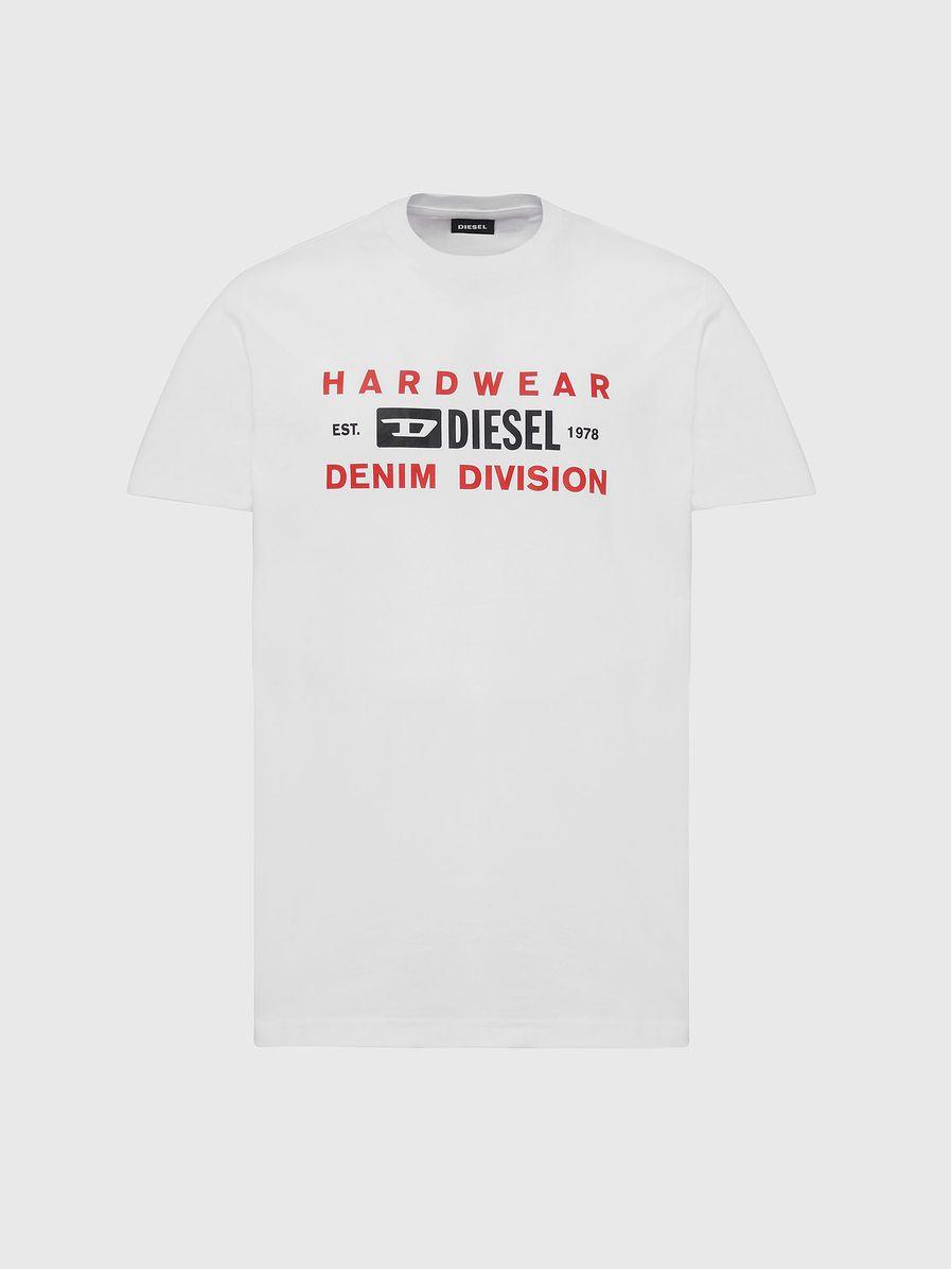 Camiseta-Para-Hombre-T-Diegos-K32-