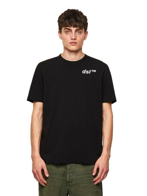 Camiseta-Para-Hombre-T-Just-B56-