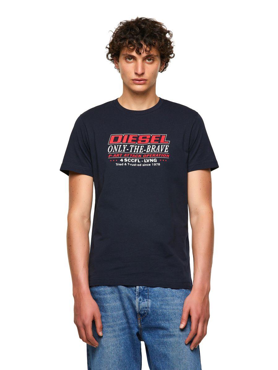Camiseta-Para-Hombre-T-Diegos-K20-