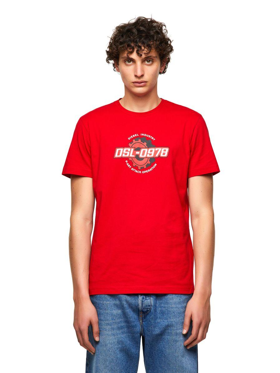 Camiseta-Para-Hombre-T-Diegos-K21-
