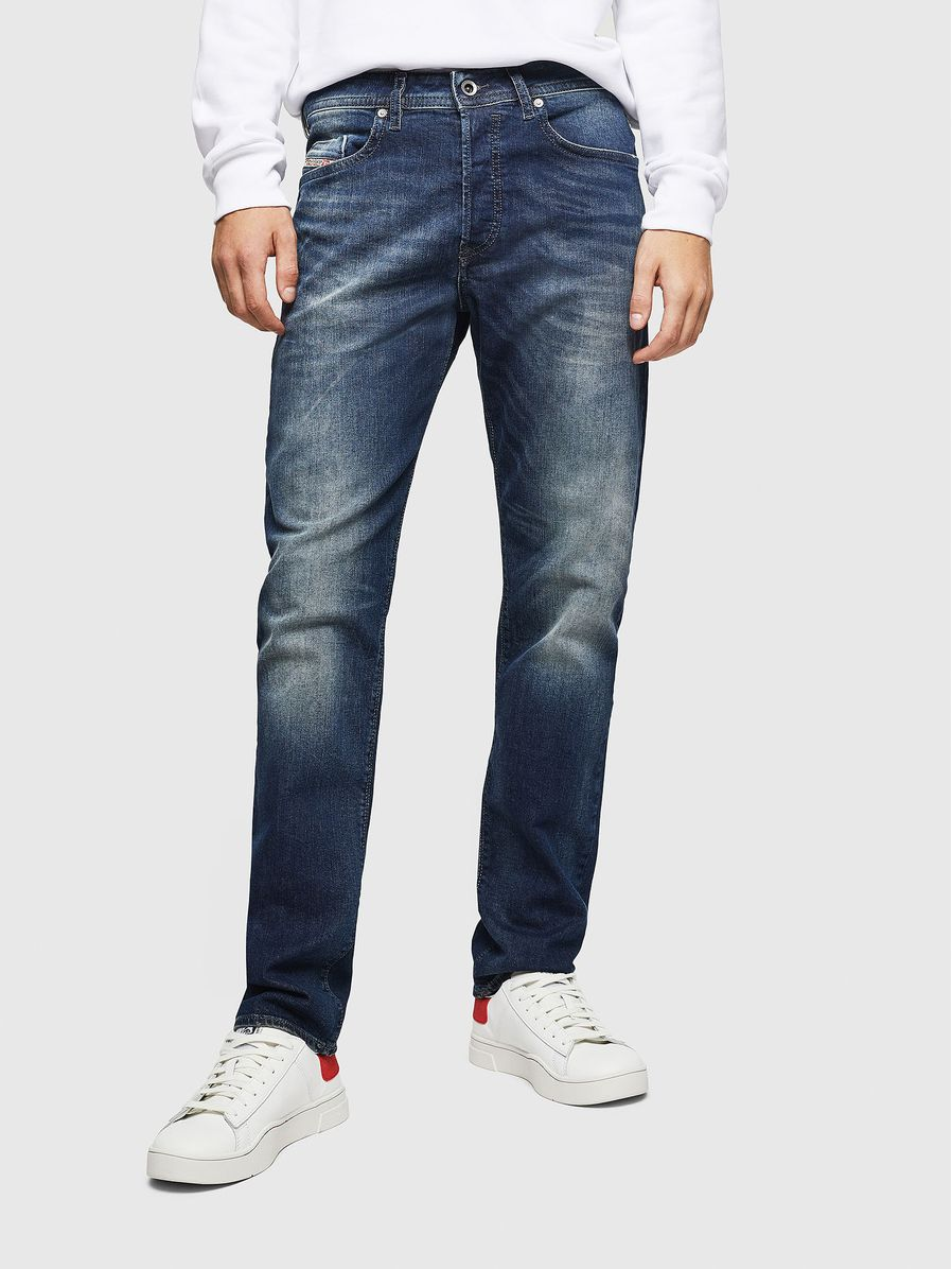 Jean-Stretch-Para-Hombre-Buster-
