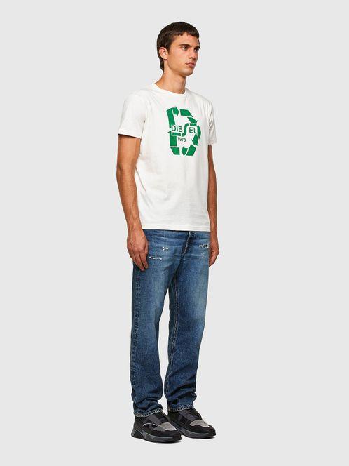 Camiseta-Para-Hombre-T-Diegos-N23-