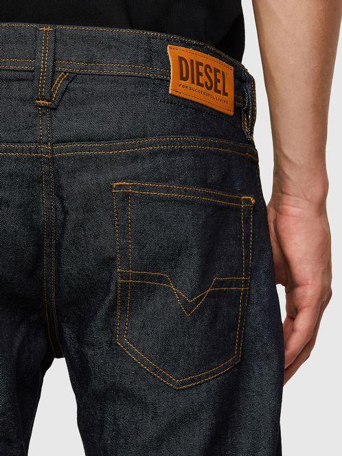 Camiseta-Para-Hombre-T-Diegos-N26-