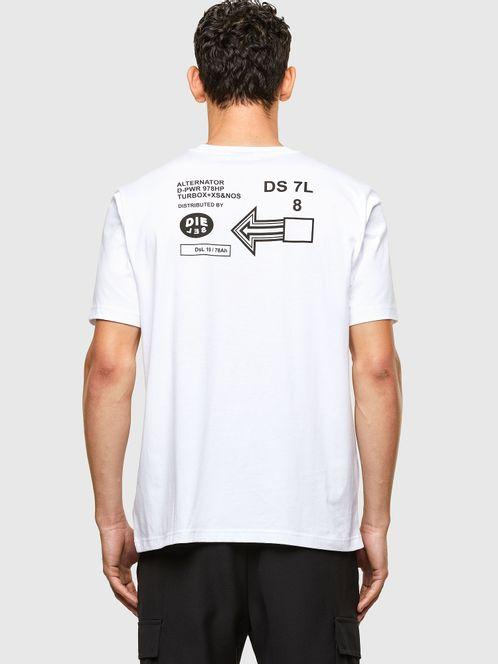 Camiseta-Para-Hombre-T-Just-A39-