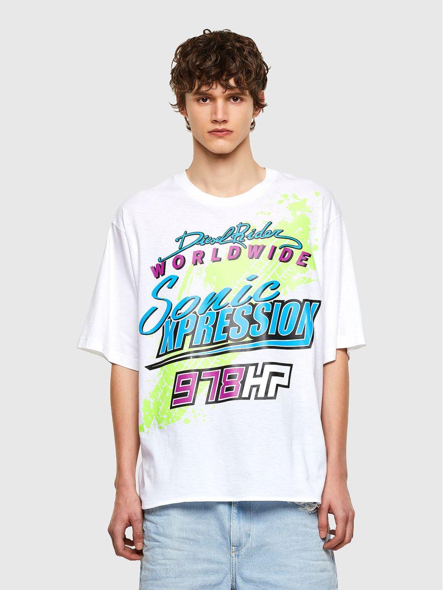 Camiseta--Para-Hombre-Tdelphone-