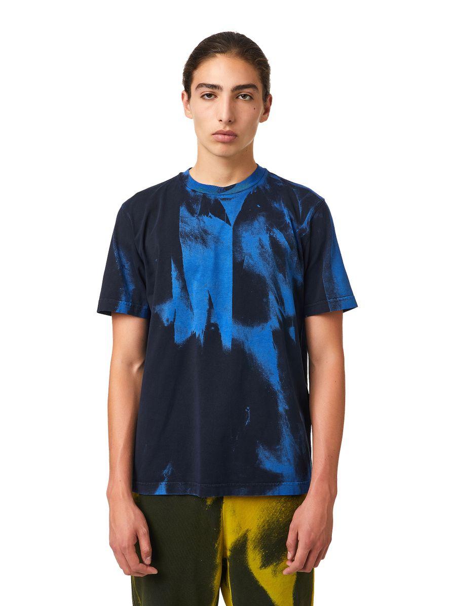 Camiseta--Para-Hombre-Tjustb84-